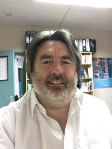 David Goodlad